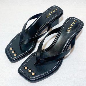 FRAME Le Carbon Sandal